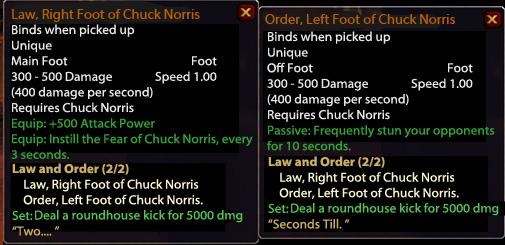 World-of-Warcraft-Set