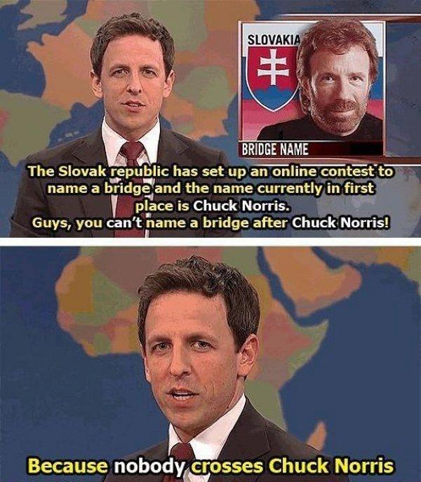 Chuck-Norris-Bridge