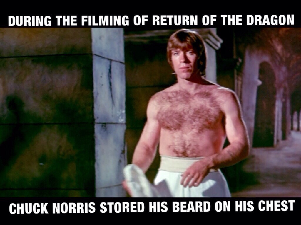 Chuck_Norris_Return_of_the_Dragon