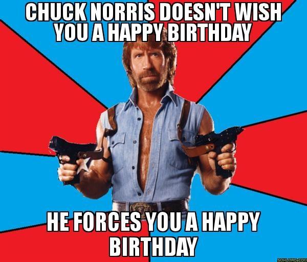 chuck_norris_happy_birthday